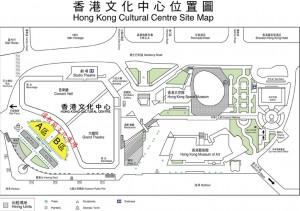 placeplan