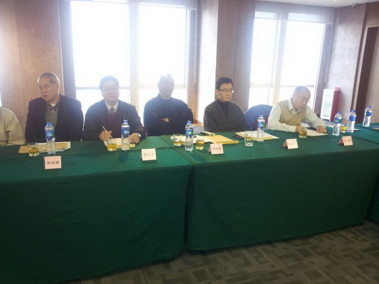 參與席間討論的嘉賓(4)