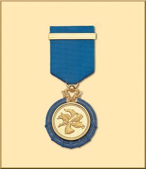 香港特別行政區政府榮譽勳章